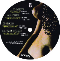 Osmose: July 2018 #vinyl #vinyllove