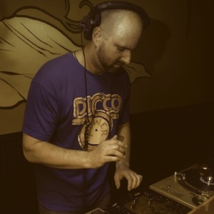 DJ charts > All DJ Charts