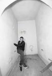 Roni Nachum (Ubertramp Records)