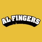 AL FINGERS