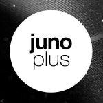 Juno Plus