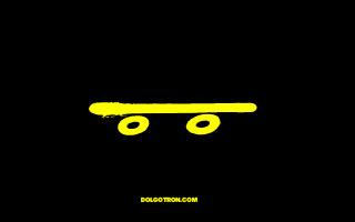 DOLGOTRON