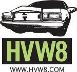HVW8 Records