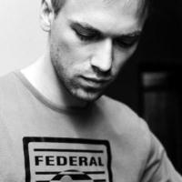 Petr Serkin