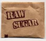 DJ Raw Sugar