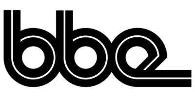 BBE Records