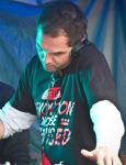 DJ Toffee