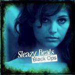 Sleazy Beats Recordings
