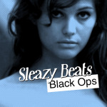 Sleazy Beats Recordings