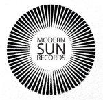 Modern Sun Records