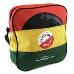 Reggae Mash Ups Tha Dance !