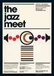 The Jazz Meet