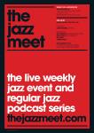 The Jazz Meet