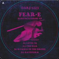Fear-E