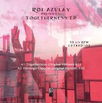 Roi Azulay