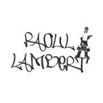 Raoul Lambert