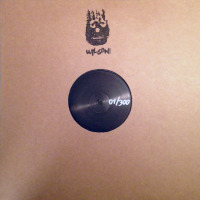 Fabio Monesi (Wilson Records)