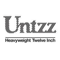 Untzz Twelve Inch
