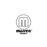 Mussen Project Records