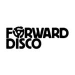 Chili Davis (Forward Disco)