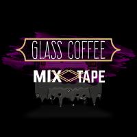 Glass Coffee