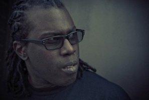Fred P  Black Jazz Consortium