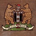 The 2 Bears