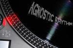 Agnostic Rhythm