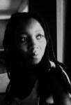 Jenifa Mayanja Bumako Recordings
