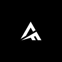 A-Future