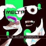 Melt Festival 2010
