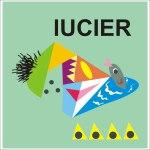 .LUCIER