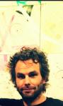 Eric 'Dr. Dunks' Duncan