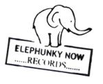 Elephunkynow Records