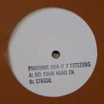 7 Citizens / Praterei