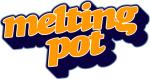 Andrew Pirie (Melting Pot)