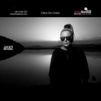 Clara Da Costa: Digging talent