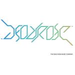 The Dead Rose Music Company