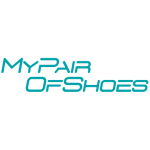 MyPairOfShoes