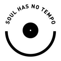 Gavin Boyd (Soul Has No Tempo)