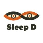 Sleep D / Butter Sessions