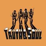 Truth & Soul= Funk !
