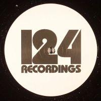 OWAIN(124 RECORDINGS)