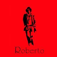 Roberto S