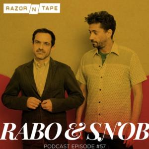 Rabo And Snob