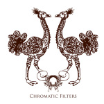 Chromatic Filters