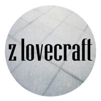 Z Lovecraft