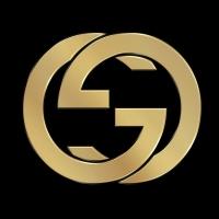 Justin Gg  Green