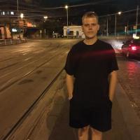 Jonbjorn (Lagaffe Tales): Summer jams 2018