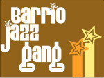 Barrio Jazz Gang